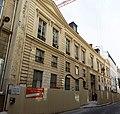 Paris - Hôtel Kinski - 53 rue Saint-Dominique - 005.jpg