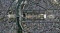 Paris - Orthophotographie - 2018 - Jardin du Trocadéro 02.jpg
