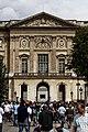 Paris - Palais du Louvre - PA00085992 - 1068.jpg