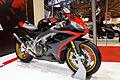 Paris - Salon de la moto 2011 - Aprilia - RSV4 Factory APRC - 001.jpg