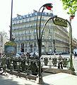 Paris 17 - Edicule Monceau -250.JPG