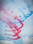 Paris Air Show 2015 150621-F-RN211-542 (19062891181).jpg