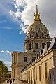 Paris IMG 4418 (37763137181).jpg