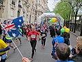 Paris Marathon 2012 - 44 (7152985121).jpg