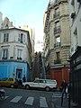 Paris Montmartre escaliers dsc07238.jpg