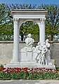 Paris Monument Waldeck-Rousseau 2014.jpg
