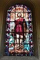 Paris Notre-Dame de Clignancourt256.JPG
