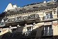 Paris Rue de Chabrol 848.jpg