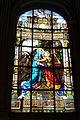 Paris Saint-Laurent Glasfenster483.JPG