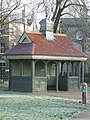 Park shelter - geograph.org.uk - 1113225.jpg