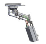 Parker-Solar-Probe-SWEAP-SPC.png
