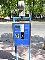 Parking-meter-Dnipropetrovsk.jpg