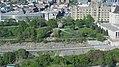 Parliament of Canada, Wellington St, Ottawa (491705) (9450241712).jpg