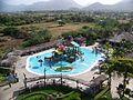 Parque el Agua, Isla de Margarita 01.JPG