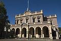 Parramatta Town Hall 2007-09-15.jpg