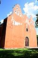 Parroquia La Asunción - Muna, Yucatán México.jpg