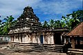 Parthasarathy Temple, Parthivapuram.jpg