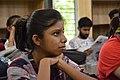 Participant - Inaugural Ceremony - Certificate Course On Basics Of Photography - Gurudas College - Kolkata 2019-06-26 1780.JPG