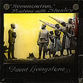 Parting of David Livingstone (1813-1873) and Henry Morton Stanley (1841-1904), Africa, ca. 1875-ca. 1940 (imp-cswc-GB-237-CSWC47-LS16-051).jpg