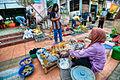 Pasar Peunayong, Banda Aceh.jpg