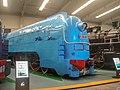 Pashina SL7-751 @ Shenyang Railway Museum.jpg