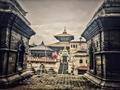 Pashupatinath Temple.png