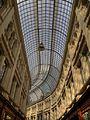 Passage de la Bourse, galerie couverte de Charleroi.jpg