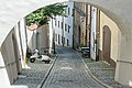 Passau 20190723 DSC0385 (48373760717).jpg