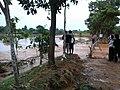 Patapur, Odisha 755006, India - panoramio (4).jpg