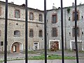 Patarei Prison (Now Closed) - Kalamaja District - Tallinn - Estonia - 04 (35911498811).jpg