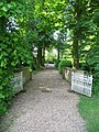 Path to Wistow church - geograph.org.uk - 184874.jpg