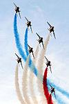 Patrouille de France (5133373992).jpg