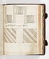 Pattern Book (Germany), 1760 (CH 18438135-43).jpg