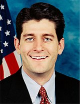 Paul Ryan (politician)