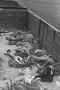 Paul Averitt - Dachau 9