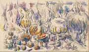 Paul Cézanne - Pot and Soup Tureen - Google Art Project.jpg
