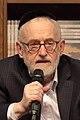 Paul Chaim Eisenberg (2).JPG
