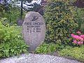 Paul Lincke 2004 Hahnenklee.jpg