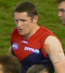 Paul Wheatley Footballer Wikipedia