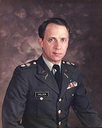 Paulson,Walter A II