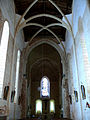 Paunat - Eglise -6.JPG