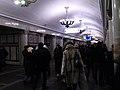 Paveletskaya-koltsevaya (Павелецкая-кольцевая) (5395554833).jpg