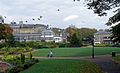 Pavilion Gardens - geograph.org.uk - 1722005.jpg