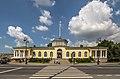 Pavlovsk Railway Station 01.jpg