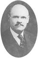 Pavol Jamárik.png