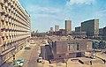 Pawilon Cepelii ok. 1965.jpg