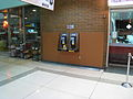 Payphone in Oakridge Mall.jpg