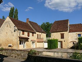 Payrignac - Village.jpg