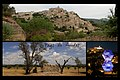Pays de Gordes...Luberon...Provence - panoramio.jpg