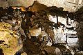 Peak Cavern 2015 50.jpg